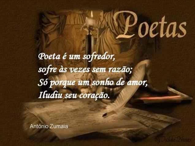 poetas-ii