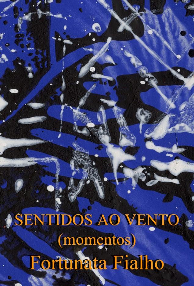 capa-2953x2008